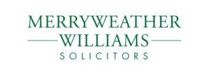 Merryweather Williams logo