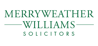 Merryweather Williams Solicitors